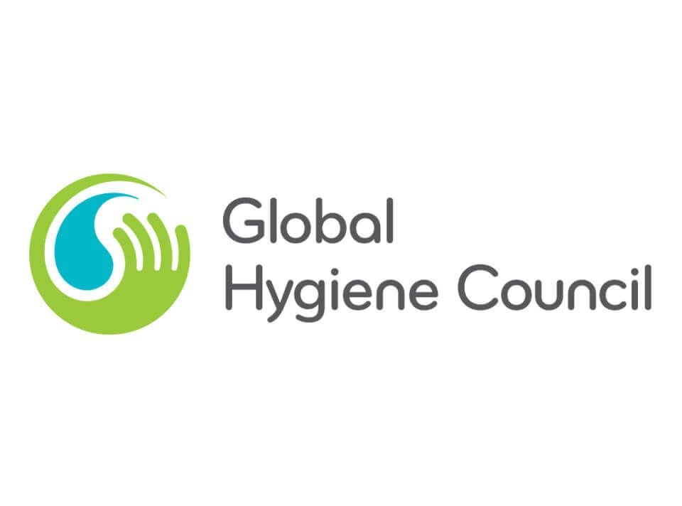 Global Hyigine council